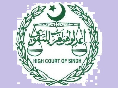 High Court of Sindh - Hajj Quota Case 2017