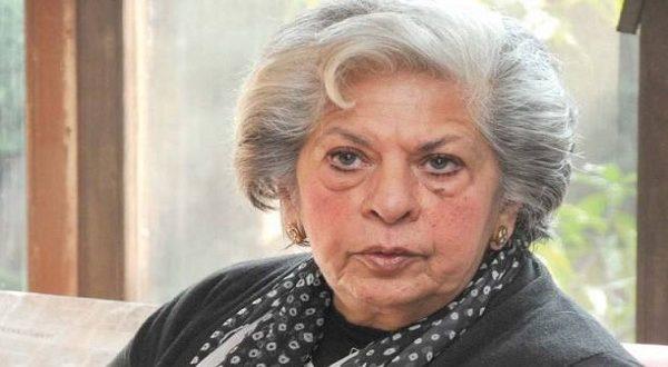 Syeda Abida Hussain Pic - NA 89 Jhang Election PTI