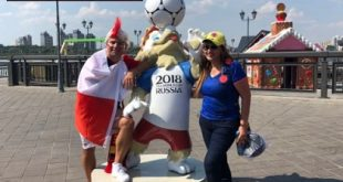 Poland Vs Colombia Today Live Football Match FIFA World Cup 2018 - 24th June Sunday Watch Online on BBC Sports and Fox Sports