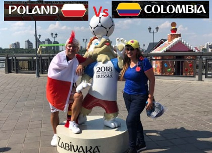 colombia match today