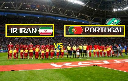 Ptv sport live world cup