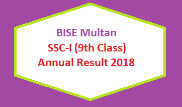 Fbise Online Result 2018 ssc part 2 exam Answers