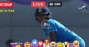 IND VS PAK Live Asia Cup Super 4 Cricket match Today Dubai UAE Star Sport 1 Live Streaming PTV Sports LIve