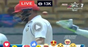 India Vs Afghanistan Live Cricket Match - Asia Cup 2018 Live - Star Sports TV Online - PTV Sports Live