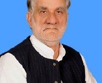 NA 102 Faisalabad MNA Nawab Sher Waseer-min