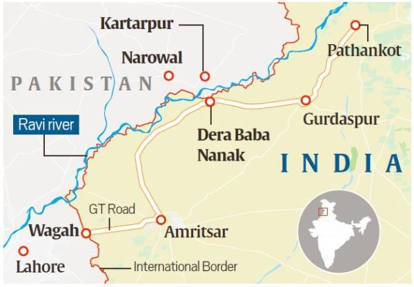 India Stan Maps Borders on india city map, india center map, india london map, india world heritage sites map, india clear map, india bangladesh border, india floral designs, india landscape map, india watershed map, india travel map, india henna map, india border art, india boundary map, india base map, india and pakistan border dispute, bangladesh map, india wall map, india solid map, india green map, india caste system map,