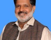 NA 209 Khairpur MNA Pir Syed Fazal Ali Shah Jillani-min