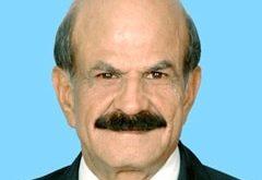 NA 240 Korangi Karachi MNA Iqbal Muhammad Ali Khan-min