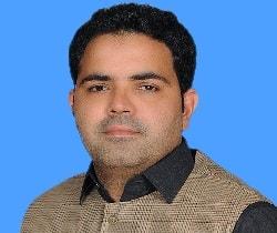 NA 241 Korangi Karachi MNA Faheem Khan-min