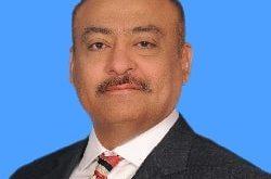 NA 248 Karachi West MNA Abdul Qadir Patel-min