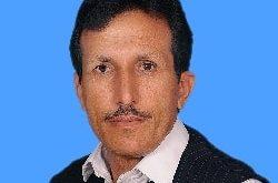 NA 250 Karachi West MNA Atta Ullah-min