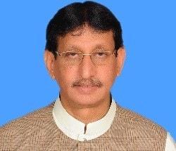 NA 252 Karachi West MNA Aftab Jahangir-min