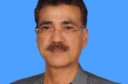 NA 253 Karachi Central MNA Usama Qadri-min