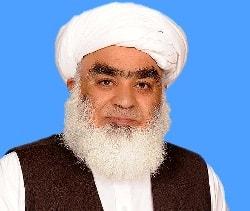 NA 257 Killa Saifullah Zhob Sherani MNA Abdul Wasay-min