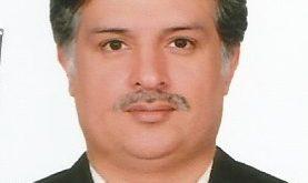 MPA PS-6 Mir Shabbir Ali Bijarani PPPP