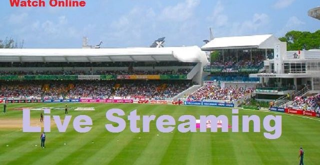 1st Odi Live Cricket England Vs West Indies Eng Vs Wi