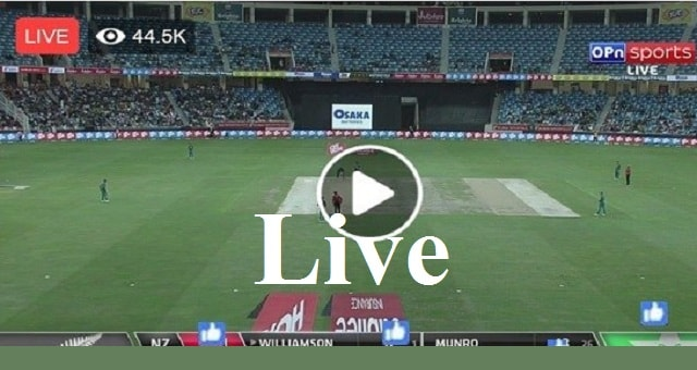 Live Cricket Bangladesh Vs New Zealand Live 3rd Odi
