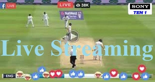 Live Cricket Online West Indies Vs England Live 3rd Odi