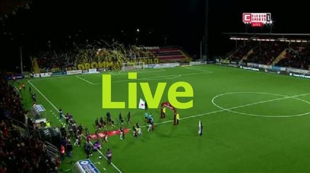 Aik Vs Ostersunds Live Streaming Aik Vs Ost Sweden Allsvenskan Round 1 Cmore Fotboll Sportklub Tv Political Sports Workers Helpline