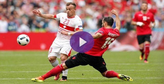 Turkey Vs Albania Live Stream UEFA Euro Cup Qualifiers 2019-2020 Sportklub TV Live Coverage - Sports Workers Helpline