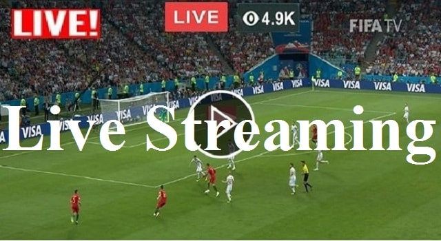 Live UEFA Soccer   Arsenal vs Molde (ARS v MOL) Free ...