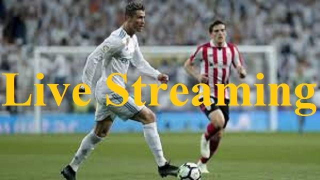 Athletic Bilbao Vs Espanyol BIL v ESP Live Stream Spanish