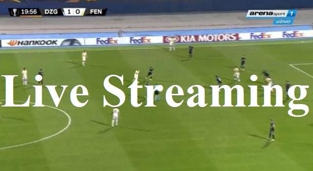 Arena sport 1 live stream