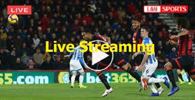 Chievo Vs Cagliari Live Streaming Italian Serie A Digi Sport 2