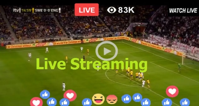 Derby Vs Rotherham - DER V ROT Live Streaming ENGLAND