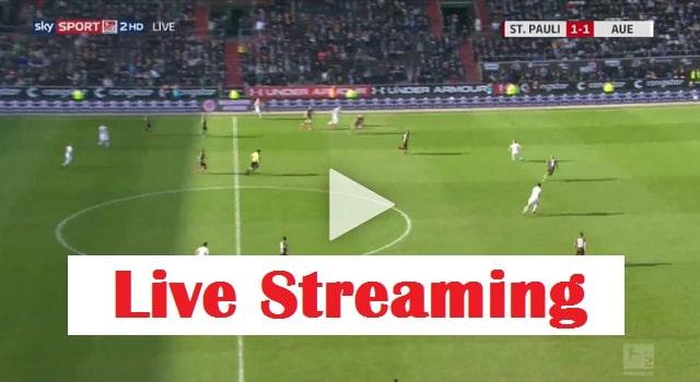 Live Stream Fußball Ru