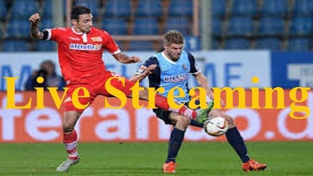 2 Bundesliga Live-Stream Sky Kostenlos
