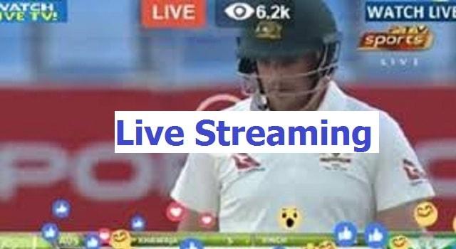 Ipl Cricket T20 Live Kolkata Knight Riders Vs Kings Xi