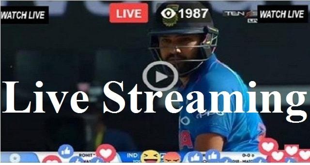 australia vs india - photo #29