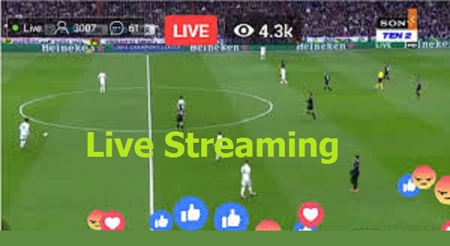 Magdeburg Vs Heidenheim Live Streaming Germany 2 Bundesliga Digi