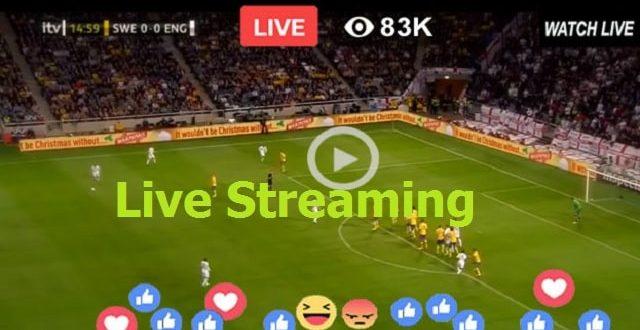 Bundesliga Steam