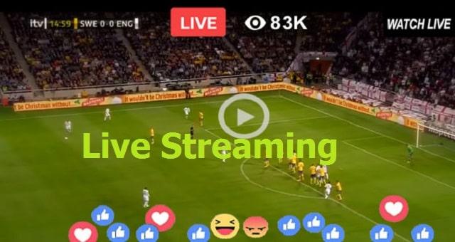 Deutschland Polen Live Stream