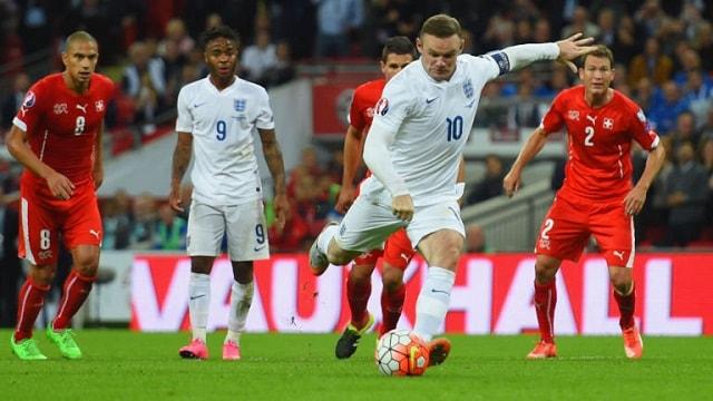 montenegro vs england - photo #10