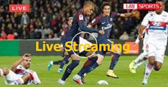 Rennes Vs Lyon Live Streaming French Ligue 1 Nova Sport 2 Arena