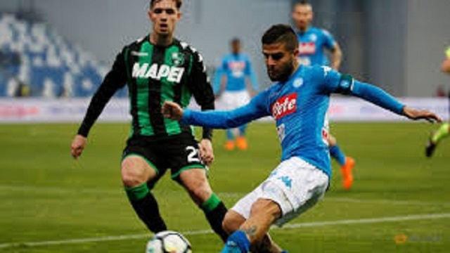 Ruutu Serie A