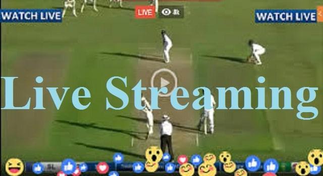 star sport 3 live stream