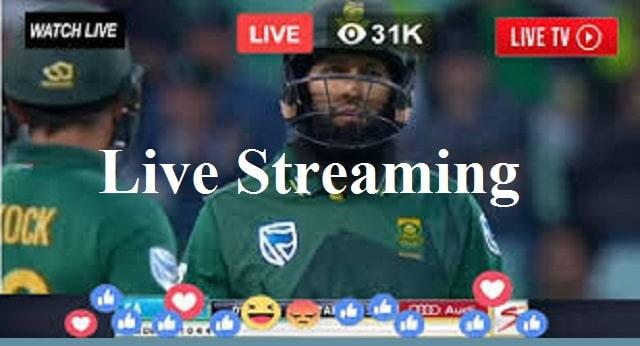 Sri Lanka Vs South Africa 4th Odi Live Stream Sl Vs Sa