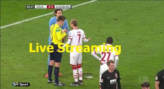 St  Pauli Vs Duisburg Live Streaming GERMANY 2  Bundesliga