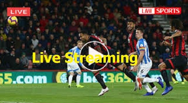 stream tv3 sport
