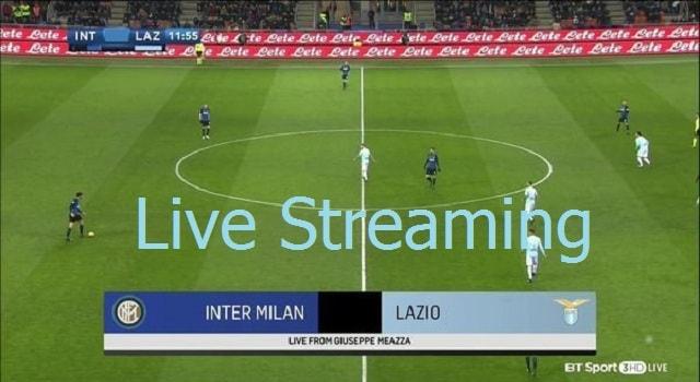 AC Milan Vs Udinese Live Streaming ACM Vs UDI ITALY Serie A