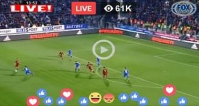 Live English Soccer | Arsenal vs Newcastle (ARS vs NEW ...