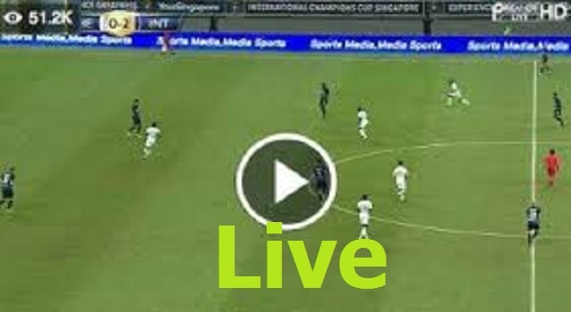 Atalanta Vs Bologna ITALY Serie A Live Streaming Lineups, Prediction
