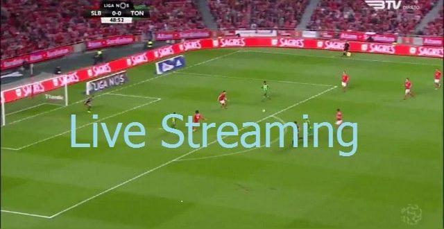 APOEL – Apollon (LIVE STREAM): TV Live Match