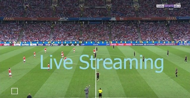 Barcelona U19 Vs Lyon U19 Live Streaming BAR V LYO EUROPE