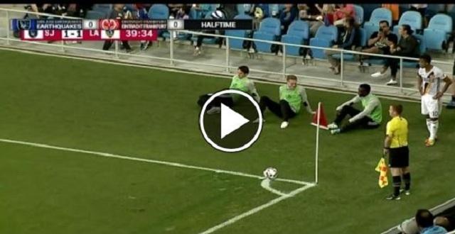 Live Football Stream   Santa Clara vs Benfica (SAN v BEN) Free Soccer Streaming   PORTUGAL Primeira Liga 2021   Live Score h2h
