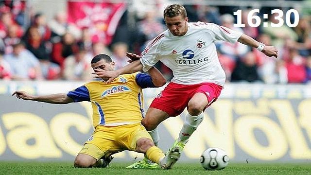 2.Bundesliga Live
